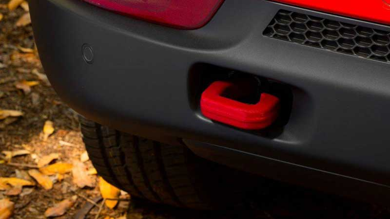 Jeep-Compass-Capability-Conquering-Tow-Hooks-web