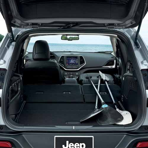 Jeep_Cherokee_feature_1_web