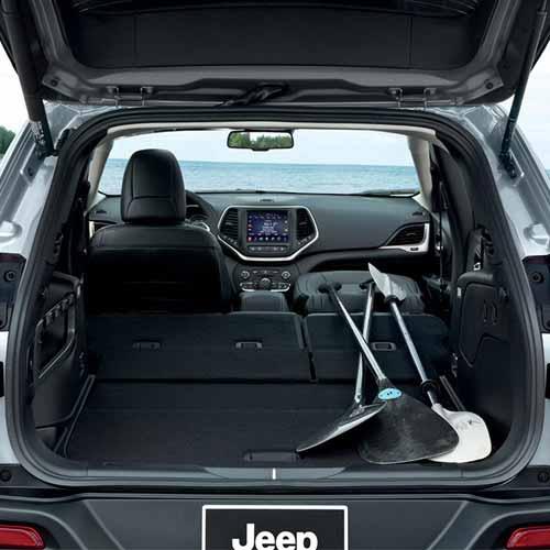 Jeep_Cherokee_feature_1_web