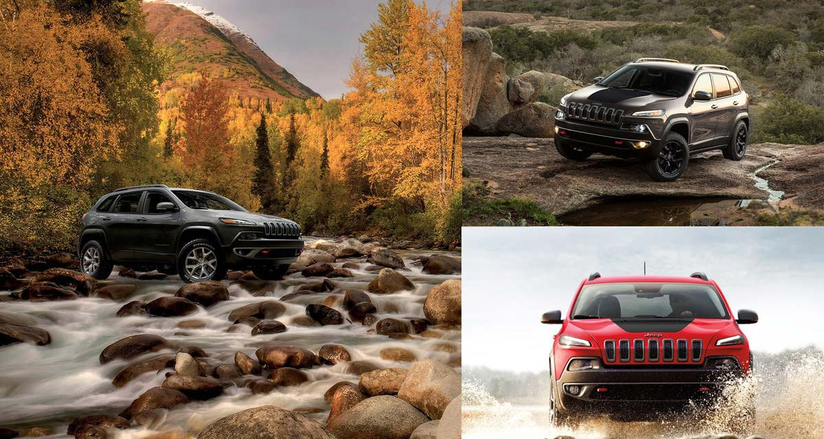 Jeep_Cherokee_Exterior_Trailhawk-1_web