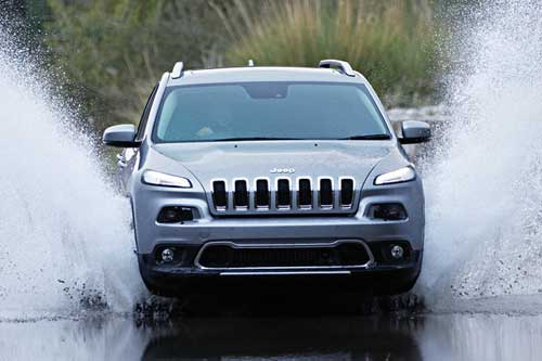 jeep-cherokee-feature-story-capability-web