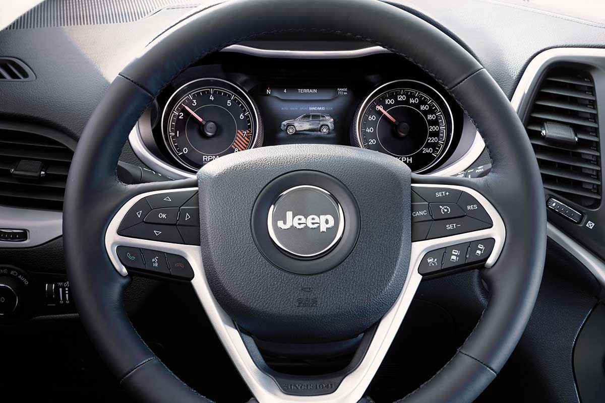 Jeep_Cherokee_Safety_ADAPTATIVE_CRUISE_CONTROL-web