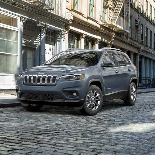 Jeep-Cherokee-Latitude-Overview-Key-Features-New-Exterior-Look-web
