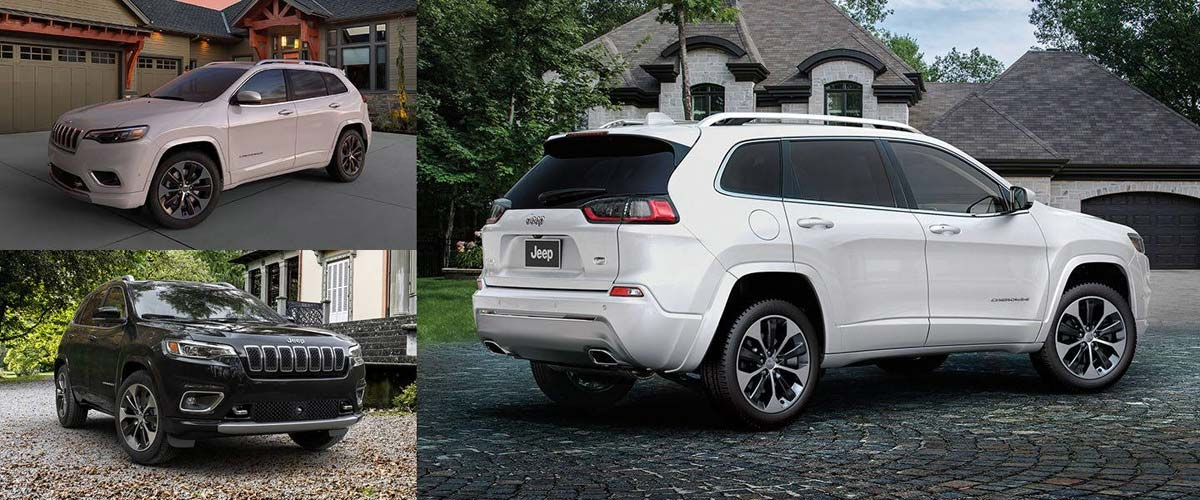 Jeep-Cherokee-Overland-Exterior-Feature-web