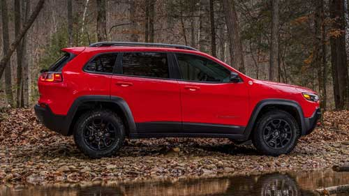 Jeep-Cherokee-Limited-Exterior-Opening-Line-web