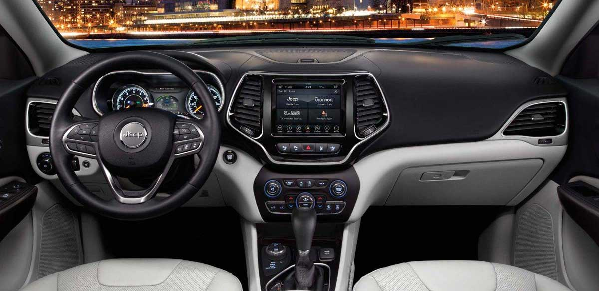 Jeep-Cherokee-Limited-Interior-Refined-Details-web