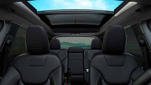 Jeep-Cherokee-Limited-Interior-Premium-Features-Panoramic-Sunroof-web