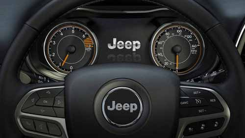 Jeep-Cherokee-Driver-Information-Digital-Cluster-Display-web
