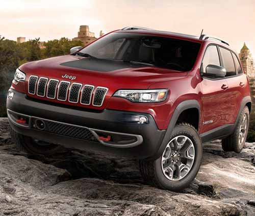Jeep-Cherokee-Trailhawk-Capability-Ground-Clearance-web