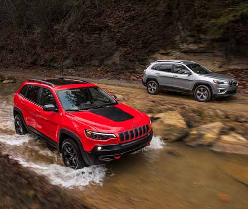 Jeep-Cherokee-Trailhawk-Capability-Independent-Suspensions-web