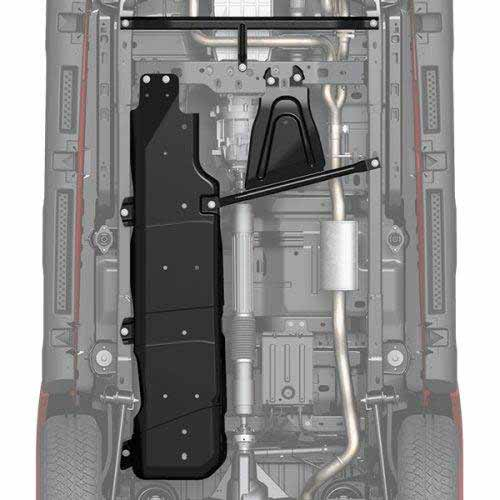 Jeep-Wrangler-JK-Key-Features-Sport-Skid-Plates-web