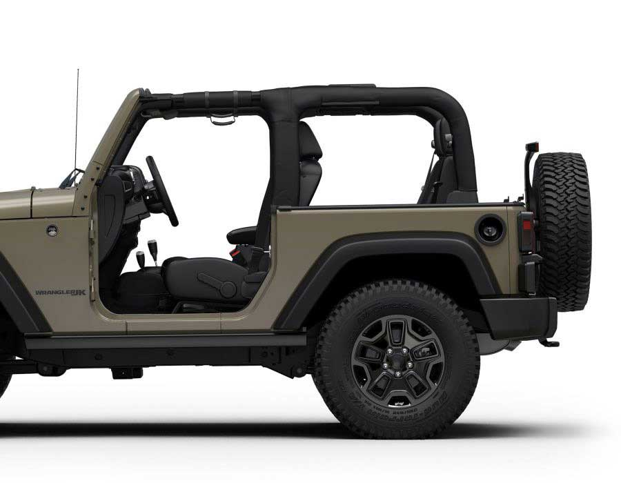 Jeep-Wrangler-JK-doors-slider-1-web