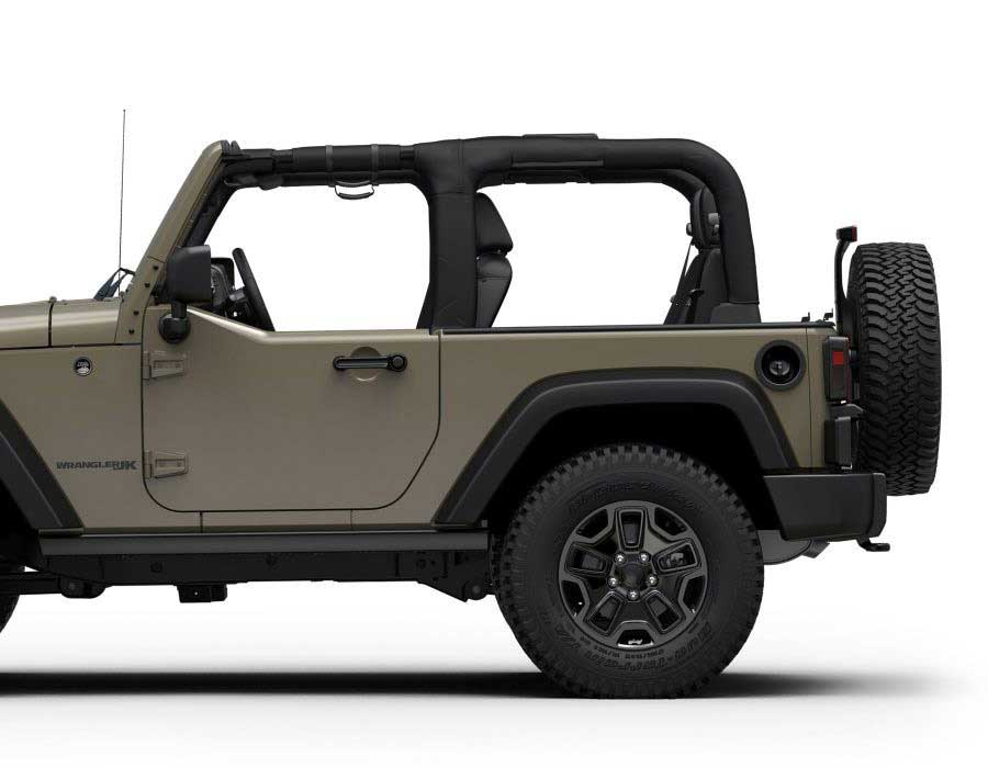 Jeep-Wrangler-JK-doors-slider-2-web