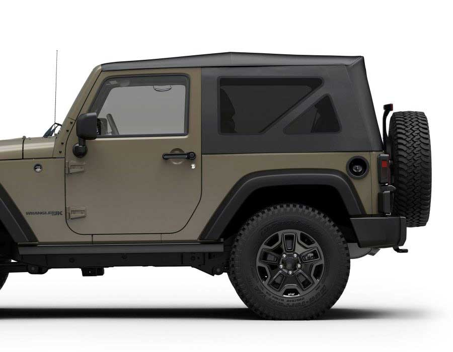 Jeep-Wrangler-JK-doors-slider-3-web