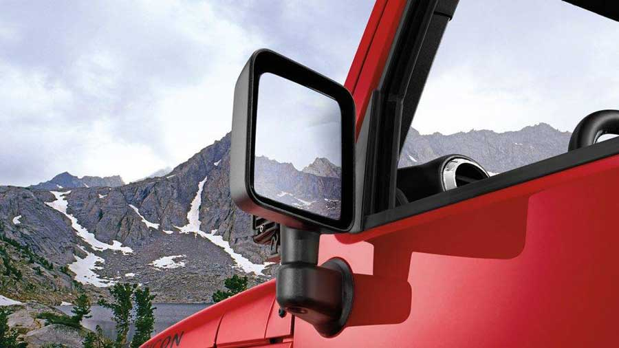 Jeep-Wrangler-JK-Exterior-Heated-Mirrors-web