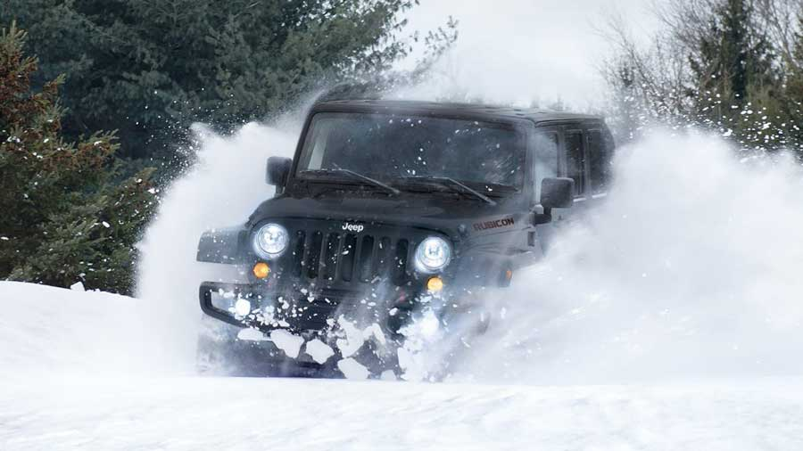 Jeep-Wrangler-JK-Exterior-All-Terrain-Tires-web