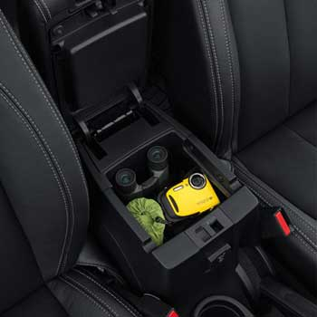 Jeep-Wrangler-JK-Interior-Lockable-Centre-Console-web