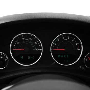 Jeep-Wrangler-JK-Interior-Premium-Instrument-Cluster-web