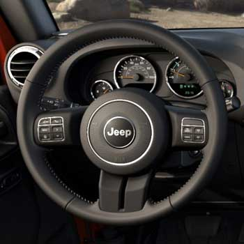 Jeep-Wrangler-JK-Interior-Steering-Wheel-Mounted-Audio-Control-web