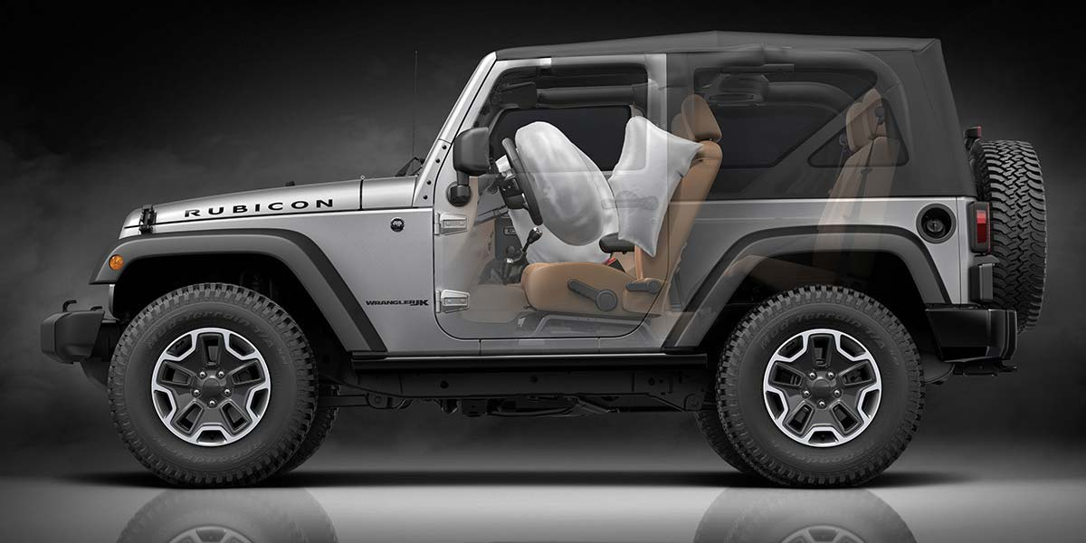 jeep-wrangler-jk-feature-capability-and-control-web