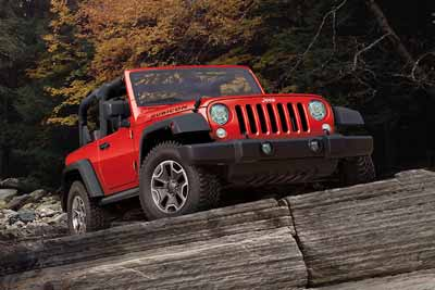jeep-wrangler-jk-feature-story-capability-web