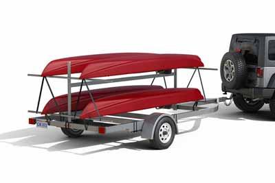 Jeep-Wrangler-Capability-Max-Tow-web