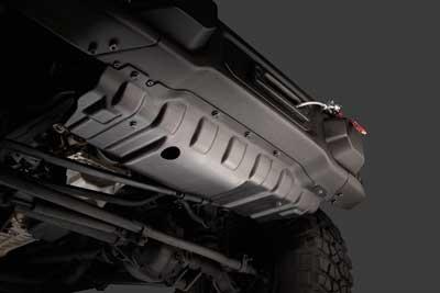 Jeep-Wrangler-Capability-Skid-Plate-web