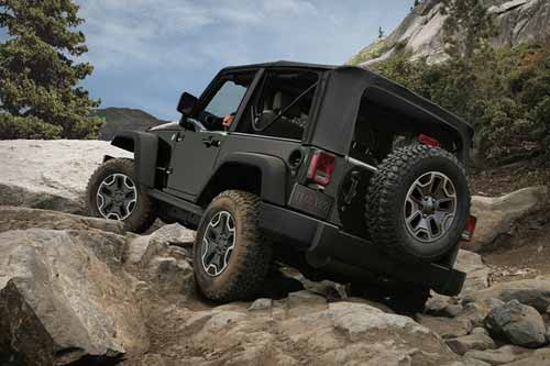 Jeep_Wrangler_Safety_HILL_START_ASSIST-web