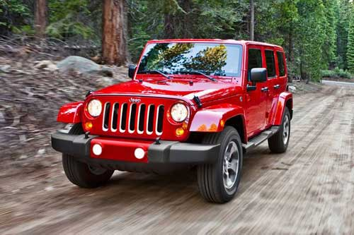 jeep-wrangler-jk-feature-story-safety-web