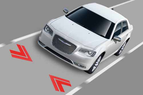 Chrysler_300_Feature_safety_lane-departure-web