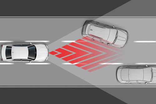 Chrysler_300_Safety_Advanced_Obstacle_Detection-web