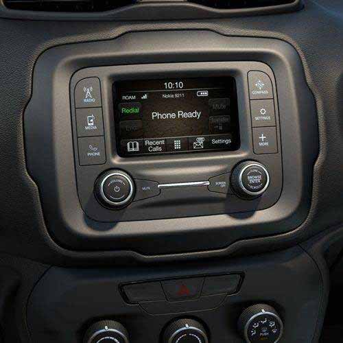 Jeep-Renegade-VLP-Key-Features-Sport-5-Inch-Touchscreen-web