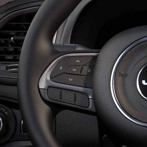 Jeep-Renegade-VLP-Key-Features-Sport-Steering-Wheel-Mounted-Controls-web