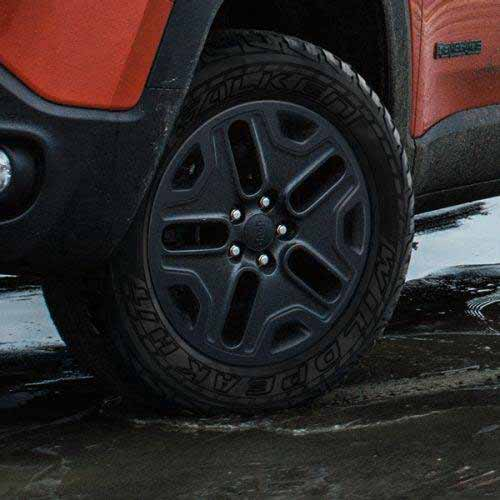 JEEP-Renegade-Exterior-Trailhawk-17-Inch-Aluminum-Wheels-web