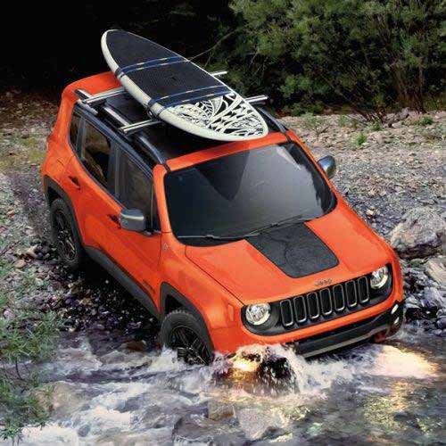 JEEP-Renegade-Exterior-Trailhawk-Aggressive-Approach-And-Departure-Angles-web