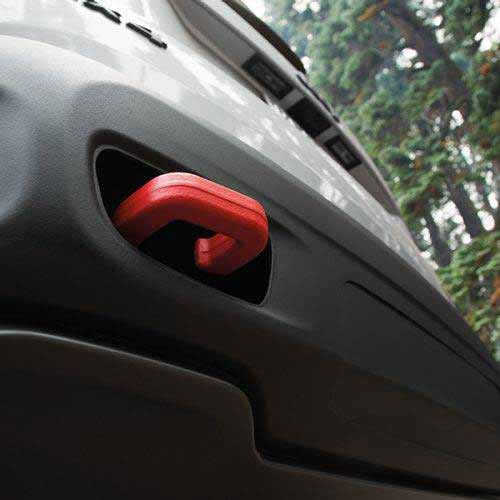 Jeep-Renegade-Exterior-Trailhawk-Red-Tow-Hooks-web
