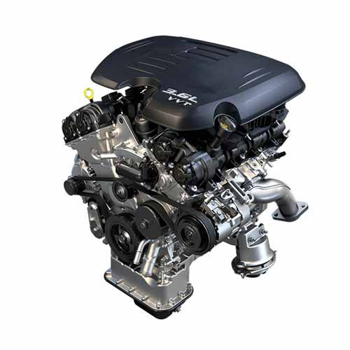 chrysler-300-engine-web