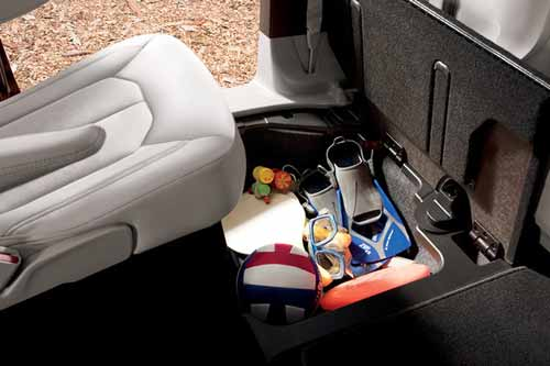 Chrysler-Pacifica-Interior-Features-storage
