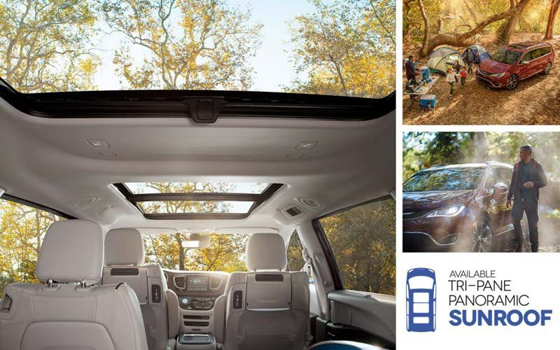 Chrysler-Pacifica-Interior-Features-sunroof