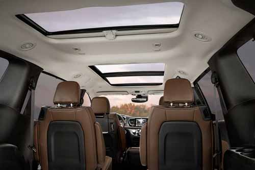 Chrysler-Pacifica-Interior-Features-colors