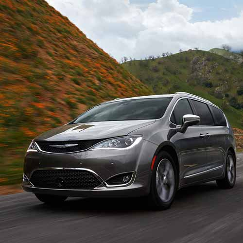 Chrysler-Pacifica-Key-Features-fuel-economy