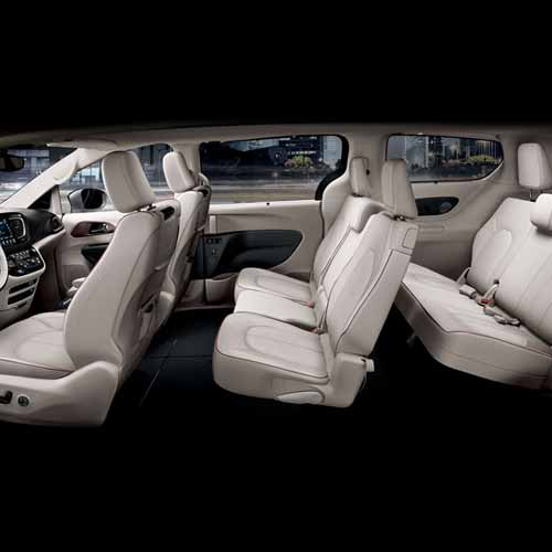 Chrysler-Pacifica-Key-Features-seating-for-8