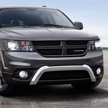 dodge-journey-exterior-features-frontfascia