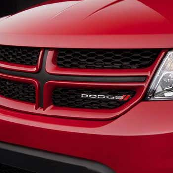 dodge-journey-exterior-feature-grille