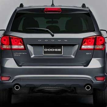 dodge-journey-exterior-features-exhausttips