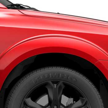 dodge-journey-exterior-features-fenderflares