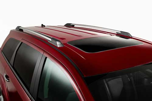 Dodge_Journey_Exterior_features_OPEN_AIR_ENJOYMENT