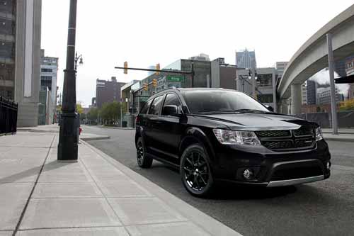 Dodge_Journey_Exterior_features-It_s_All_About_the_Black