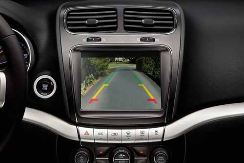 Dodge_Journey_Technology_features-1