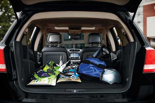 Dodge_Journey_Interior_features-storage